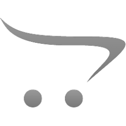 Point of Sale + eCommerce + Basic + Yearly